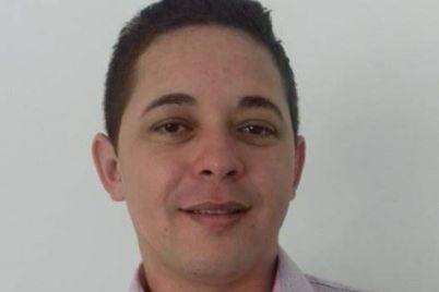 Professor-Sandro-Pombos.jpg