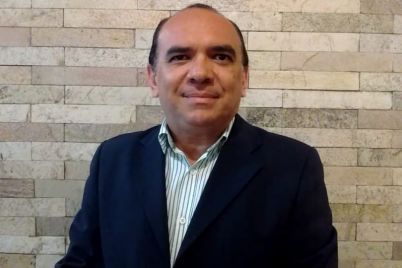 Professor-Urbano-2.jpg
