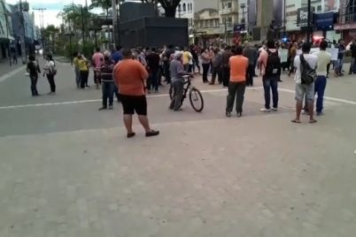 Protesto-1.jpg