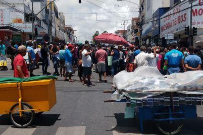 Protesto-1-foto-Edvaldo-Magalhães.jpg