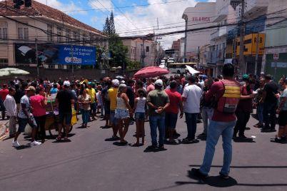 Protesto-2-foto-Edvaldo-Magalhães.jpg