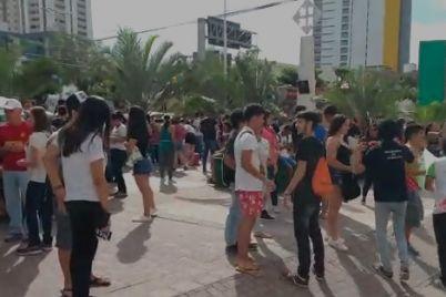 Protesto-Caruaru.jpg