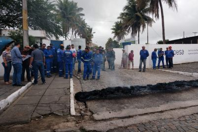 Protesto-Compesa-foto-Edvaldo-Magalhães.jpg