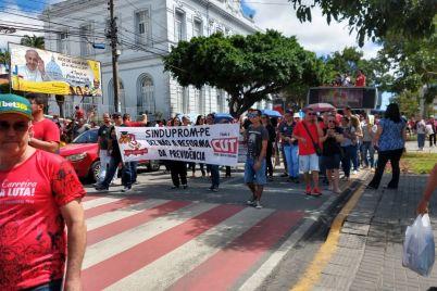Protesto-foto2-Karlla-Oliveira.jpg
