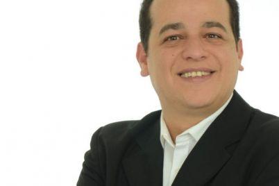 Publicitário-João.jpg