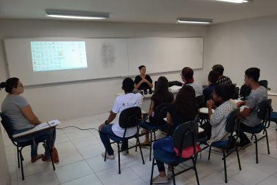 Qualificação-profissional-gratuita-em-Caruaru-Foto-divulgação.jpg