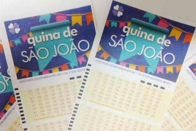 Quina-de-São-João-696x522-1.jpg