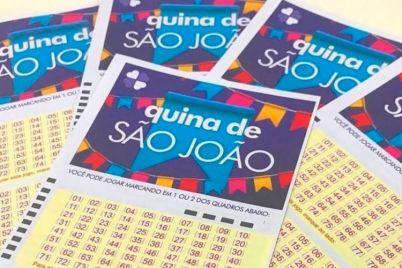 Quina-de-São-João.jpg