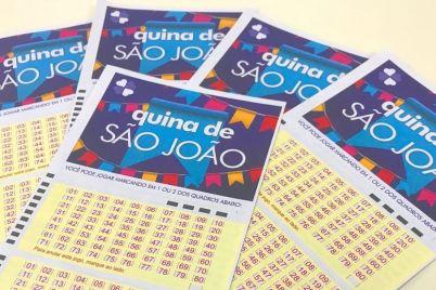 Quina-de-Sao-Joao-Caixa-Divulgacao.jpg