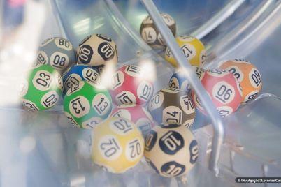 Quina-de-Sao-Joao-foto-Loterias-Caixa.jpg