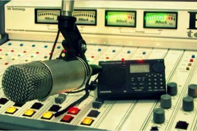 Rádio-1-2.jpg