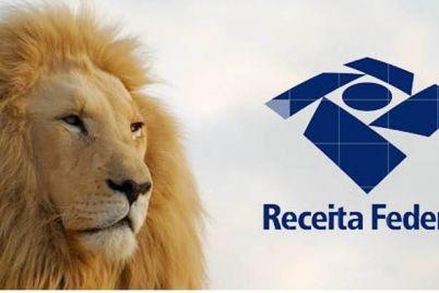 RECEITA-1.jpg