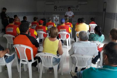 REUNIÃO-BATALHÃO-1.jpg