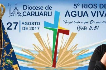 RIOS-DE-ÁGUA-VIVA-2.jpg