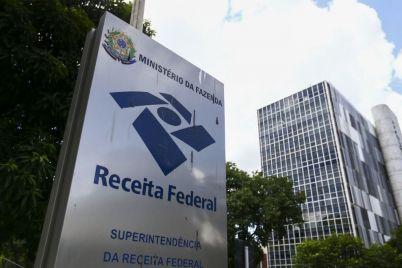 Receita-Federal-Agencia-Brasil.jpg