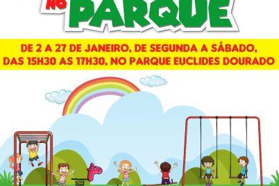 Recreação-no-Parque_Sec-Juv-Esportes-e-Lazer.jpg