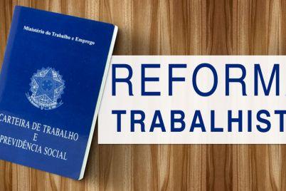 Reforma-Trabalhista-2.jpg