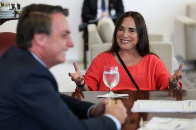 Regina-Duarte.jpg