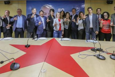 Registro-candidatura-Lula-1.jpeg