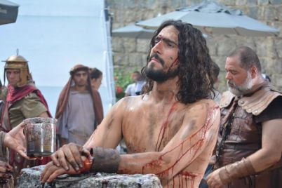 Renato-Góes-Jesus-Foto-Alberes-Júnior-2.jpg