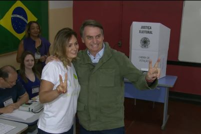Reprodução-GloboNews.jpg