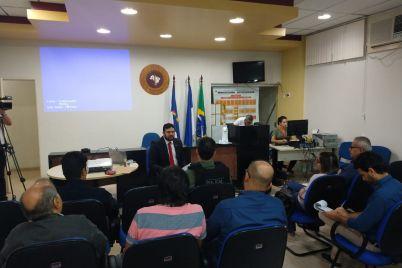 Reunião-1-foto-Edvaldo-Magalhães.jpg