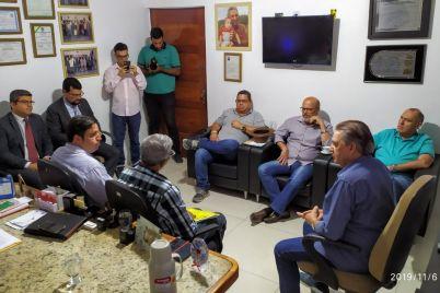 Reunião-1-foto-Izaias-Rodrigues.jpg