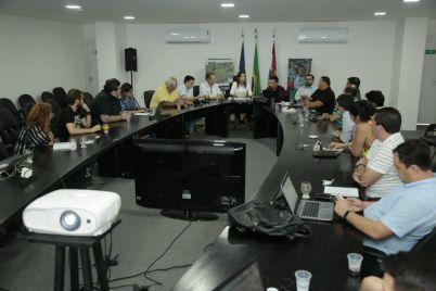 Reunião-Caruaru.jpg