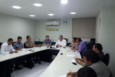 Reunião-Comando-Presente.jpg