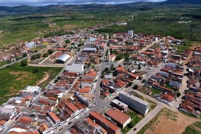 Riacho-das-Almas.jpg