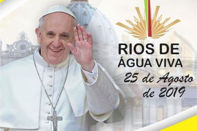 Rios-de-Água-Viva.jpeg
