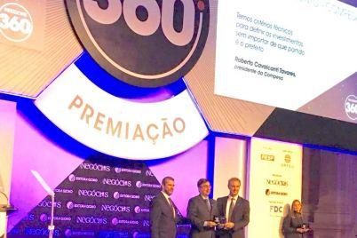 Roberto-Tavares-evento-premiação-revista-Época.jpg