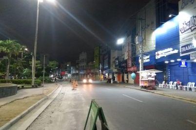 Rua-15-de-Novembro-foto-Marciano-José.jpg