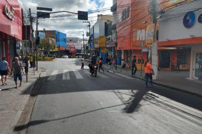 Rua-Duque-de-Caxias-foto-1-Edvaldo-Magalhães.jpg