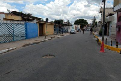 Rua-Macaparana.jpg