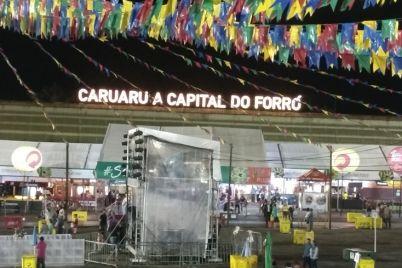 SÃO-JOÃO-2017-2-Fernanda-Oliveira.jpg