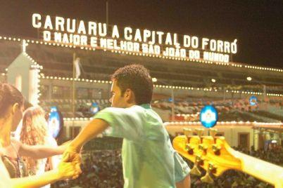 SÃO-JOÃO.jpg