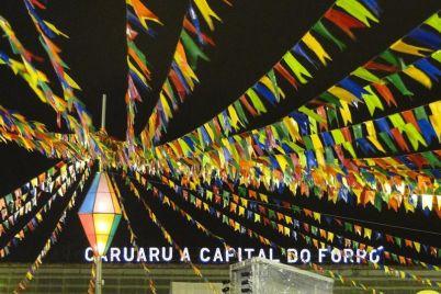 SÃO-JOÃO-DE-CARUARU-2016-SONALY-OLIVEIRA-1-1-1.jpg