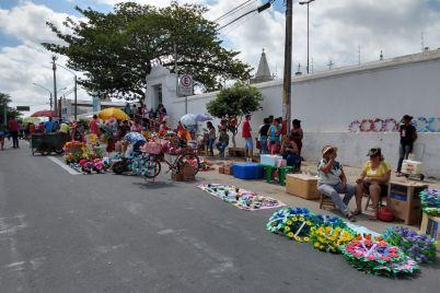 SÃO-ROQUE-2.jpg