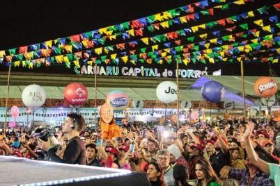 São-João-Caruaru-foto-Arnaldo-Félix.jpg