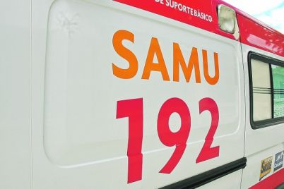 SAMU-CARUARU-1.jpg