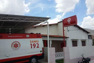 SAMU-CARUARU-divulgação.jpg