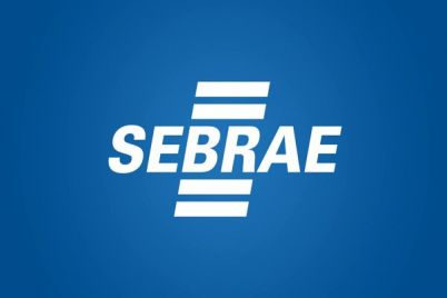 SEBRAE.jpg