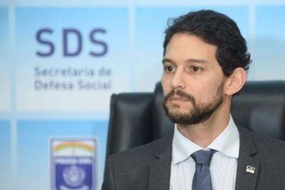 SECRETÁRIO.jpg