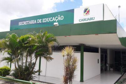 SECRETARIA-DE-EDUCAÇÃO-foto-Edvaldo-Magalhães.jpg