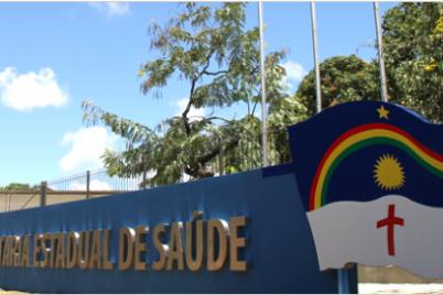 SECRETARIA-DE-SAÚDE.png