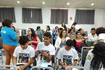 SELO-UNICEFE-CARUARU-foto-Edvaldo-Magalhães-1.jpg