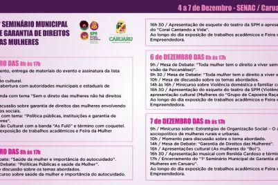 SEMINÁRIO-MULHER-CARD-PROGRAMAÇÃO.jpeg