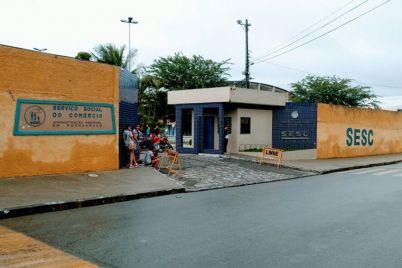 SESC-1-Izaias-Rodrigues.jpg