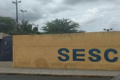 SESC-1-berg-santos.jpeg